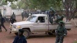 Bamako kaw felaw