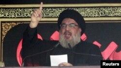 په ٢٠٠٨ کال کې د سعودي او ایران د سیالۍ په نتیجه کې د ساد حریري او حزب الله ترمنځ سیاسي مخالفت په لبنان کې په لنډمهاله کورنۍ جگړې اوښتی و.