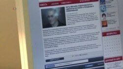Sorpresivo anuncio de perdón en Rusia