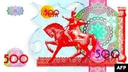 Vatandagi manzara: Prezident kichik bizneslarni kamroq tekshirishni buyurdi