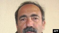 Əjdər Tağızadə: İran xalqların, xüsusən 35 milyonluq azərbaycan türkünün zindanıdır