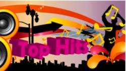 Top Hits (American Top 40) - Bagian 2