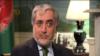 عبدالله: ایجاد حکومت جدید خواب است