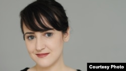 Through sharing her own experiences, Mara Wilson, 29, hopes to shed light on various behind-the-scenes stresses young stars face.