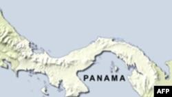 Объявлен победитель президентских выборов в Панаме
