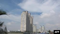 Kinh tế Việt Nam đạt mức tăng trưởng cao nhất trong 3 năm qua