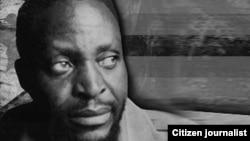 Josiah Magama Tongogara