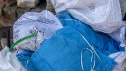 A Dakar, l'hivernage rime avec le paludisme