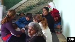 Fondet e romëve, avokati i popullit kërkon hetim për miliona euro