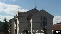 Rihapet një nga rrugët kryesore në veriun e Kosovës