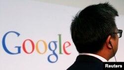 Google recopiló información ilegalmente de miles de usuarios de Safari, el buscador de Apple.