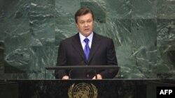 Avropa İttifaqı Ukrayna prezidenti ilə görüşü təxirə salıb