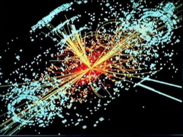 Mekejb: Tesla je odmah shvatio značaj žiroskopa