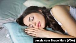 CES19 : apprendre en dormant