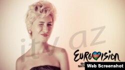 Diana Hacıyeva