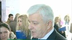 Crna Gora: Nema postupka protiv Miškovića
