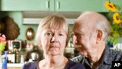 นักวิจัยพบรหัสพันธุกรรมที่มีเฉพาะในคนอายุยืนยาวเกิน 100 ปี