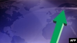 全球制造业二月份扩张