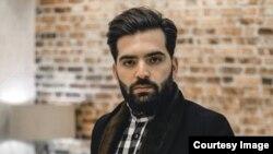 Fərid Məhəmmədnejad