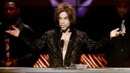 Ndahet nga jeta Prince, legjenda e muzikës pop