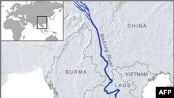 Kế hoạch của Ngân hàng Phát triển châu Á xem xét việc thiết lập 4 đường sắt trong vùng
