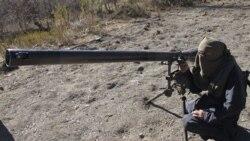 رهبران افغان شرایط جدیدی برای مذاکره با طالبان تعیین می کنند