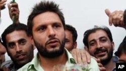 پاکستان کرکٹ ٹیم ایک بار پھر بحرانی کیفیت سے دوچار