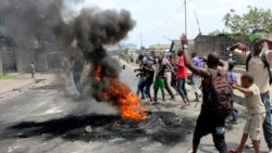 Human Rights in Africa - Three Cases of Trending Abuses Linked to Electoral Process