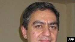 Əli Kərimli: 2012-ci il çətin, dinamik və ümidverici bir ildir