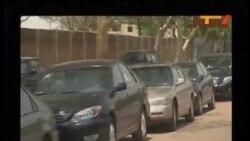 2012-04-30 粵語新聞: 武裝分子打死尼日利亞基督教禮拜活動15人