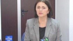 Përfaqësimi politik i grave në Kosovë