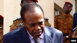 Déclaration de Martin Fayulu après la rencontre Sassou-Tshisekedi – Avec TopCongo