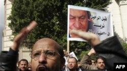 Mısır İran'a Dönebilir mi?
