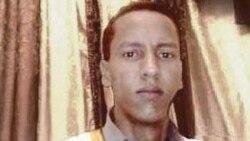 Remise en liberté d'un blogueur accusé de blasphème détenu depuis 2014