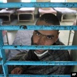 اقتصادی مشکلات، سماجی عوامل نے 40 فیصد پاکستانیوں کو ذہنی مریض بنا دیا