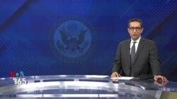 سیاست خارجی ایالات متحده در برابر ایران؛ فشار حداکثری: شکست یا اهرم فشار؟