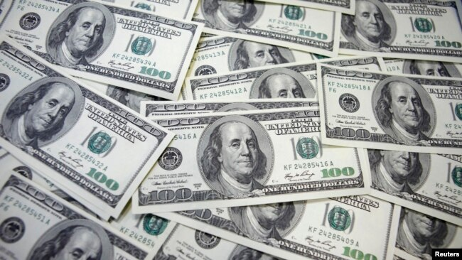 Các quan chức chính phủ Việt Nam yêu cầu các đối tác của Mỹ trả 25% hoa hồng cho các thương vụ mua bán vũ khí, theo tiết lộ của hãng tin tình báo quốc phòng Anh Shephard Media.