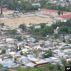 کشمیر میں رہائش مسئلہ نہیں