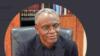 Gwamna Malam Nasiru EL Rufai (Twitter/ Kaduna Government)