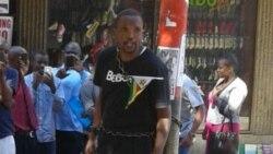 Udaba Esilethulwe NguMavis Gama