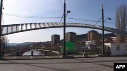 Vritet një shqiptar në veriun e Mitrovicës