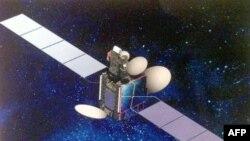 Trung Quốc muốn chấm dứt sự lệ thuộc vào vệ tinh Mỹ trong việc cung cấp các dịch vụ dẫn đường và định vị.