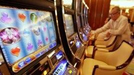 Sa shanse ke për të fituar në bixhoz?