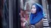 Mabes Polri Pastikan Penyitaan Aset First Travel Bukan Untuk Ganti Rugi Korban