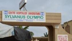 Le gouvernement togolais veut redorer le blason des hôpitaux publics