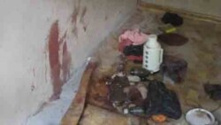 مظنون اصلی حمله به کلیسا در نیجریه دوباره دستگیر شد