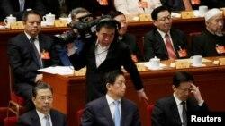 美中等国新闻及风光图片精选(7月8日-20日,29图)
