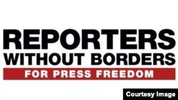Chez le CPJ, le top 5 des pays comptant le plus de journalistes en prison est composé de la Turquie, devant la Chine, l'Egypte, l'Erythrée et l'Ethiopie. C'est la première fois depuis 2008 que l'Iran quitte les 5 premières places de ce classement.