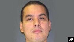Varios familiares de Pablo Lucio Vásquez cumplen condenas menores por ayudarlo a huir.