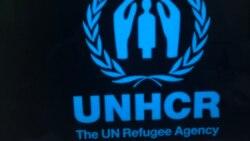 UNHCR Baqattootaa fi Kanneen Qe'ee Irraa Buqqa'an Gargaaruuf Doolaara Miliyooa Dhibba Afur Ol Gargaarsa Gaafate